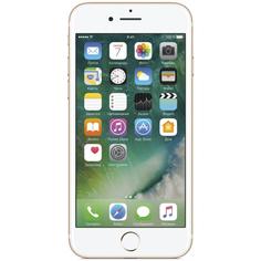 Смартфон Apple iPhone 7 256Gb Gold MN992RU/A