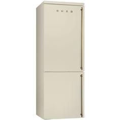 Холодильник Smeg FA8003POS
