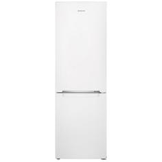 Холодильник Samsung RB30J3000WW White