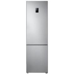 Холодильник Samsung RB37J5240SA Silver