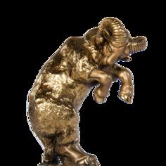 Знак зодиака овен скульптура 22007. 2300015920019 Bogacho