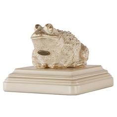 Шкатулка шармель скульптура Bogacho