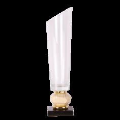 Сувенир ваза Ривьера стоунз Bogacho