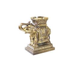 Скульптура Bogacho Слон , Б