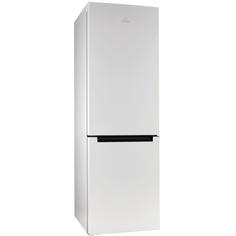 Холодильник Indesit DF 4180 W White