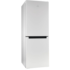 Холодильник Indesit DF 4160 W White