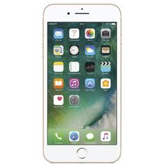 Смартфон Apple iPhone 7 32Gb Gold MN902RU/A