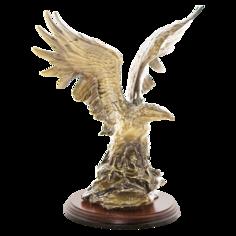 Орел большой скульптура 22074. 2300000620016 Bogacho