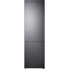 Холодильник Samsung RB37J5000B1