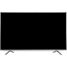 "Телевизор Hisense N5750 - 65"" H65N5750"
