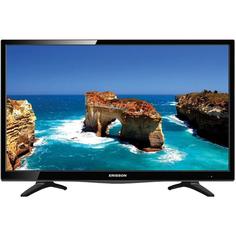 Телевизор Erisson Smart 28LEA20T2SM