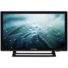 Телевизор Erisson 19LES76T2