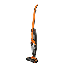 Пылесос Bissell MultiReach 1313J Orange