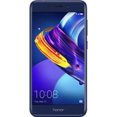 Смартфон Honor 6C Pro 32GB Blue