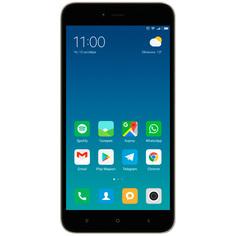 Смартфон Xiaomi Redmi Note 5A Prime 64GB Gray