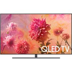 Телевизор Samsung QE65Q9FN 2018