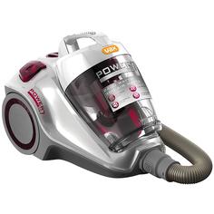 Пылесос Vax Power 7 (C89-P7N-P-E) Silver