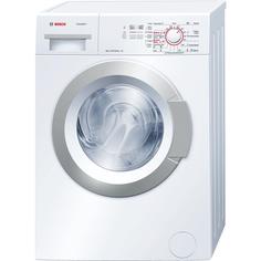Стиральная машина Bosch WLG24060OE White