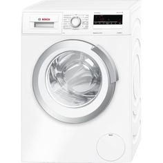 Стиральная машина Bosch WLN24241OE White