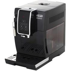 Кофемашина Delonghi ecam 350.15 Black