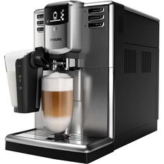 Кофемашина Philips LatteGo EP5035/10