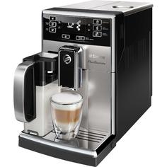 Кофемашина Philips Saeco PicoBaristo HD8928/09
