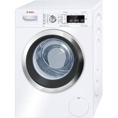 Стиральная машина Bosch WAW32540OE White