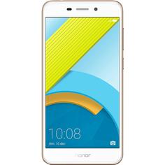 Смартфон Honor 6C Pro 32GB Gold