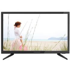 Телевизор Thomson T28RTE1020 Black