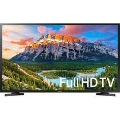 Телевизор Samsung UE32N5300