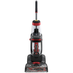 Пылесос Bissell 1858N ProHeat 2X Revolution Red