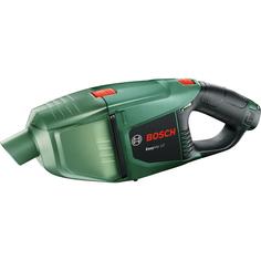 Пылесос Bosch EasyVac 12 1 АКБ