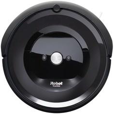 Робот-пылесос iRobot Roomba Е5