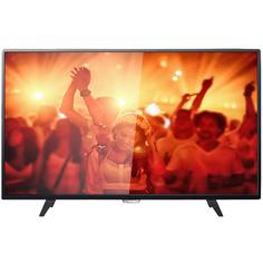 Телевизор Philips 42PFT4001/60 Black