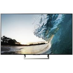 Телевизор Sony KD-65XE7096 Black