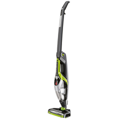 Пылесос Bissell MultiReach Ion+ 1311J Green