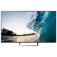Телевизор Sony KD-75XE8596 Black