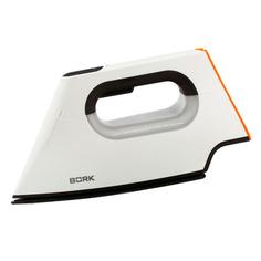 Утюг Bork I780