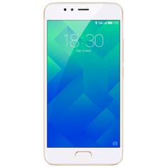 Смартфон Meizu M5s Gold 16GB