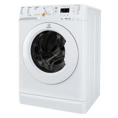 Стиральная машина Indesit XWDA 751680X W EU White