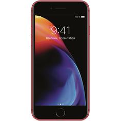 Смартфон Apple iPhone 8 64GB PRODUCT RED
