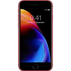 Смартфон Apple iPhone 8 256GB PRODUCT RED