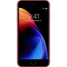 Смартфон Apple iPhone 8 Plus 64GB PRODUCT RED
