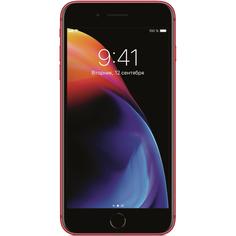 Смартфон Apple iPhone 8 Plus 256GB PRODUCT RED