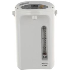 Термопот Panasonic NC-EG4000WTS Белый