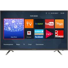 Телевизор Thomson T32RTM5040 Black