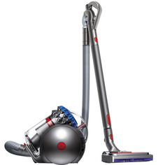 Пылесос Dyson Big Ball Multifloor