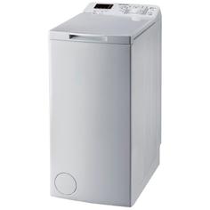 Стиральная машина Indesit ITW D 51052 W White