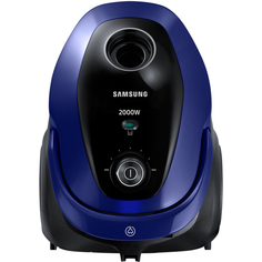 Пылесос Samsung SC20M251AWB