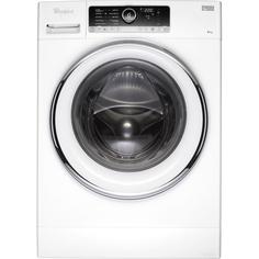 Стиральная машина Whirlpool FSCR 90420 White